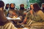 Rescatar al Jesús histórico